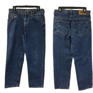 Dakota Men's Size 32x30 Jeans